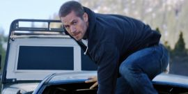 Why Paul Walker's Manager Is Now Suing Company Over The Fast And Furious, Other Movies