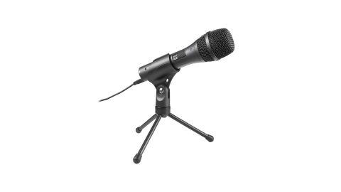 Audio-Technica NT2005USB review