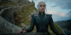 New Game Of Thrones Trailer Reveals The Meeting We've All Been Waiting For
