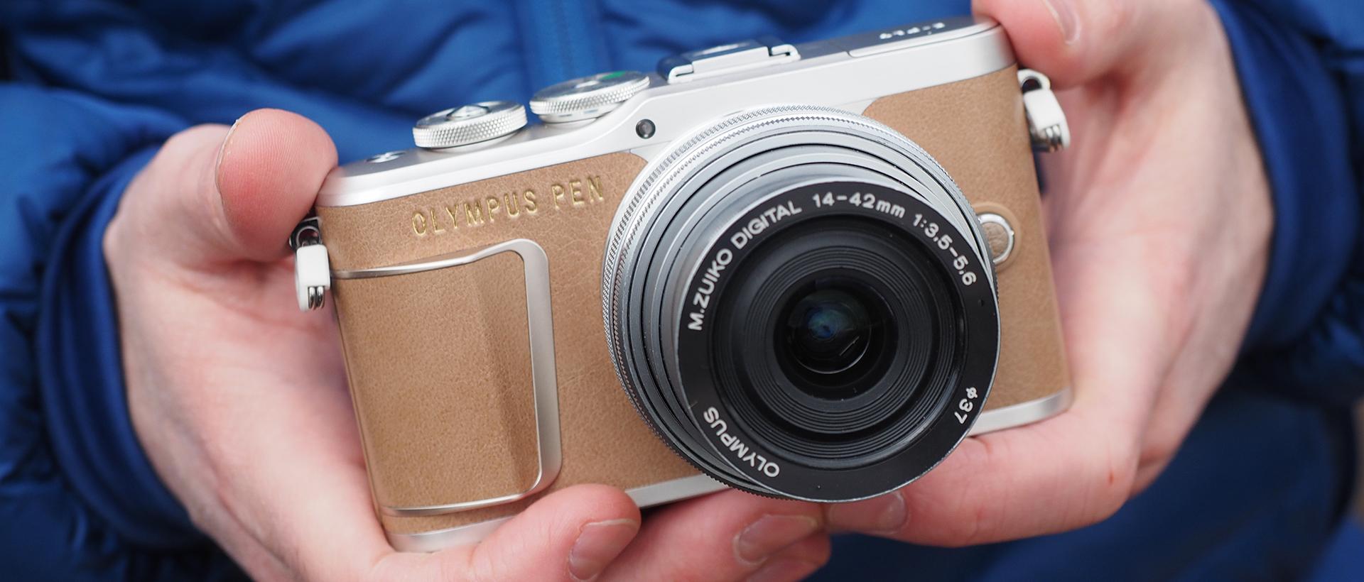 Olympus systemkamera testsieger dating
