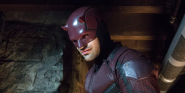 Why Those Spider-Man: No Way Home Fan Theories About Daredevil Just Got More Momentum