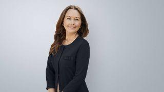Christina Sulebakk HBO Max