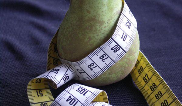 pear-on-diet-110124-02