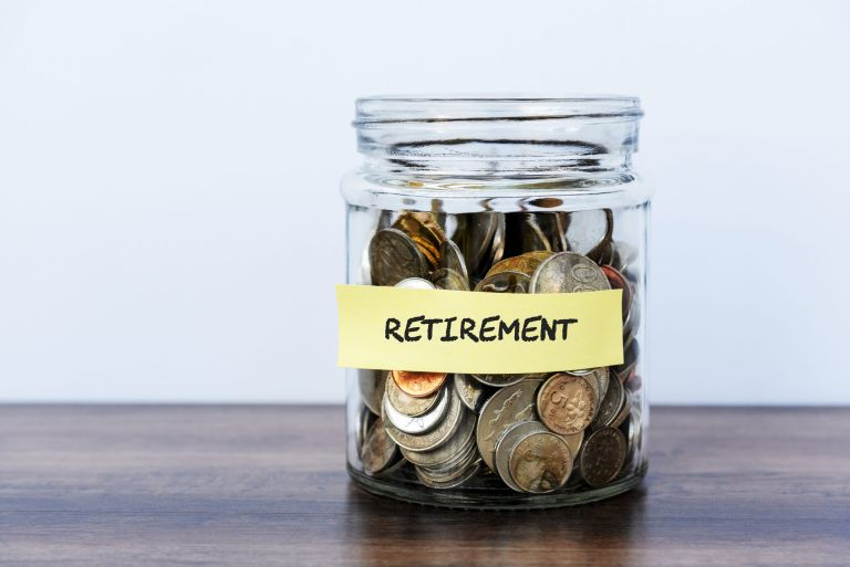 Women born in 1950s face inequality over pension age for women