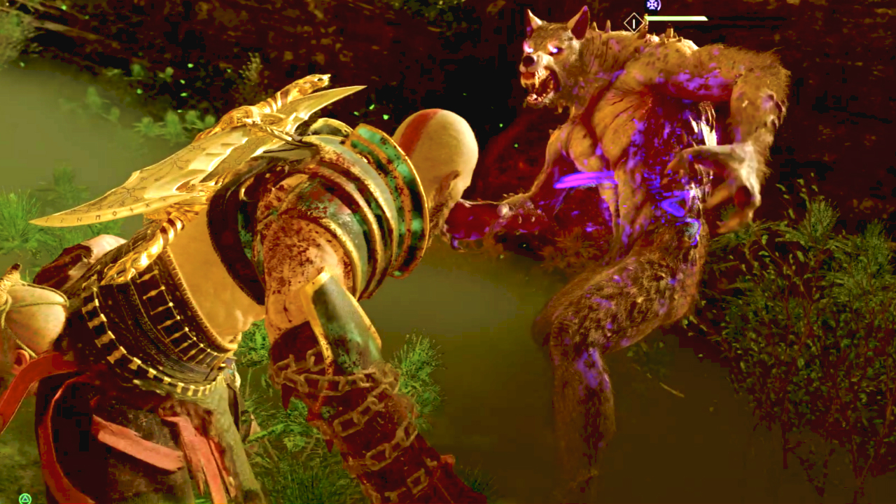 8 God of War Niflheim tips to help survive the maze and get