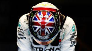 f1 live stream british grand prix 2020 watch hamilton