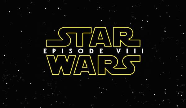 Star Wars 8 [2017]: Стали известны детали нового сюжета фильма «Звездные войны. отрывок VIII»