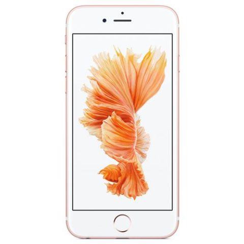 Apple iPhone 6s Review - Pros, Cons and Verdict | Top Ten