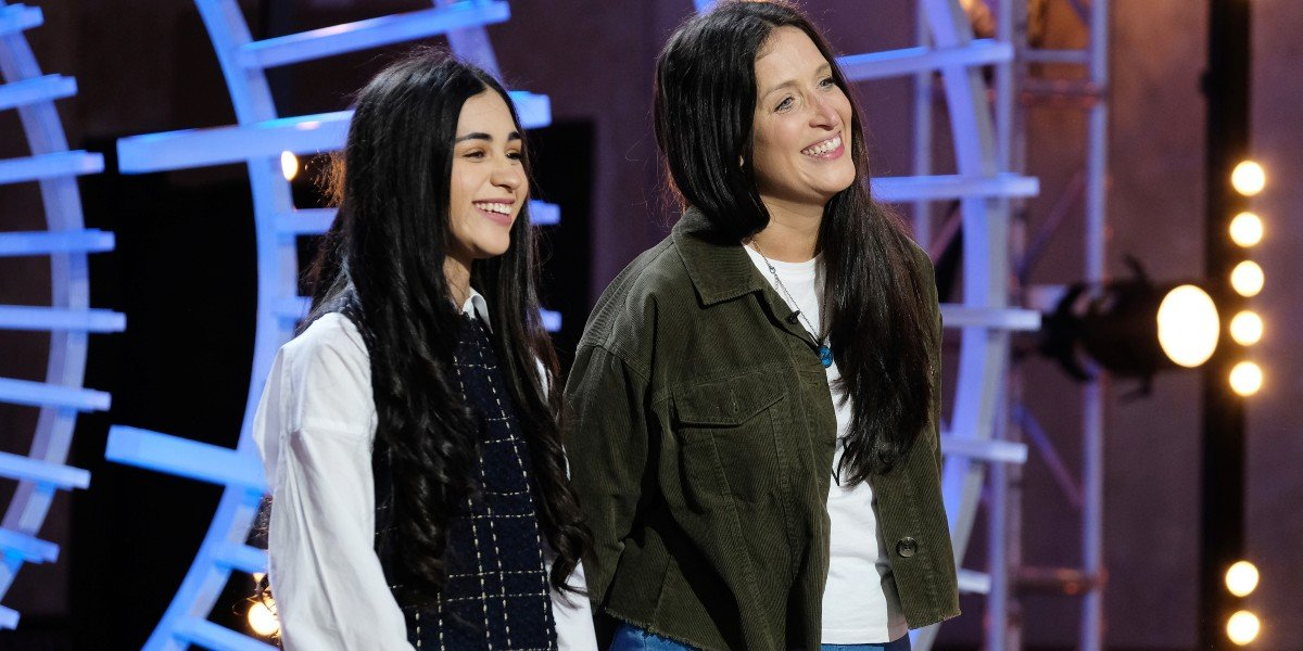 Here Me Out: American Idol Needs More Auditions, But Way Fewer Family Members