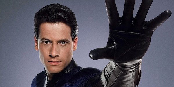 The Fantastic Four's Original Mr. Fantastic Is Ready To Join The MCU