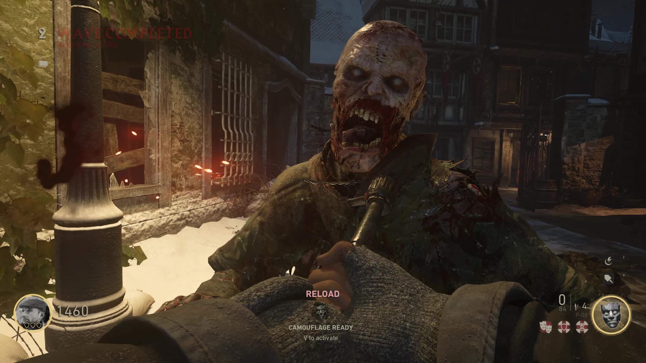 Call of Duty studio Sledgehammer Games has opened an Australian branch | PC Gamer