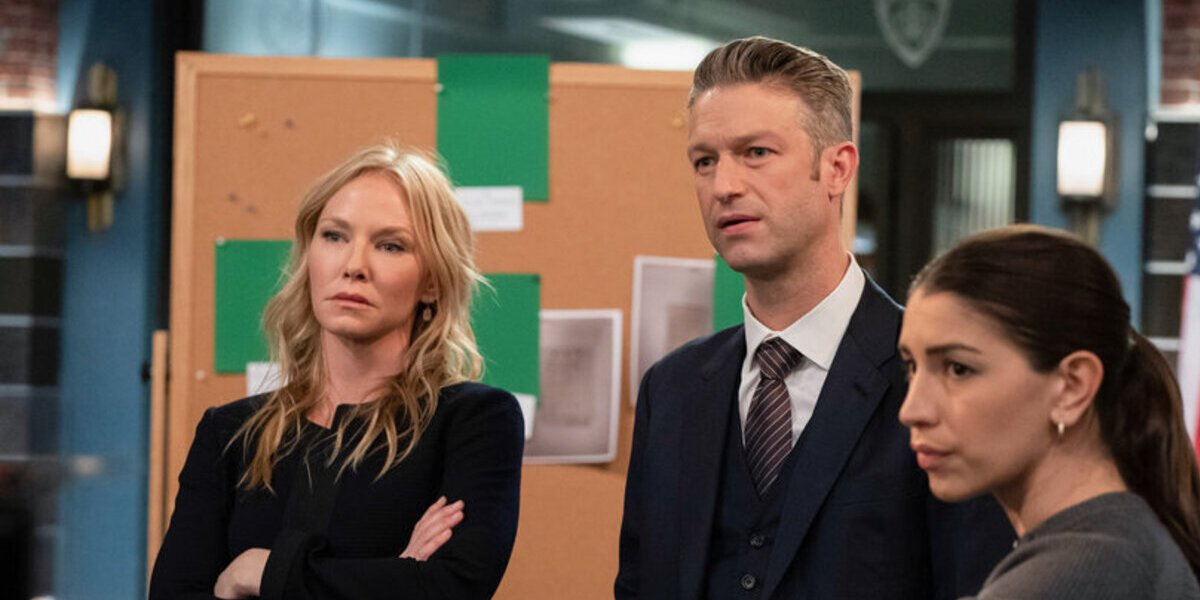 law and order svu season 22 rollins carisi standing nbc