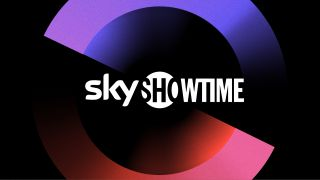 SkyShowtime Comcast ViacomCBS