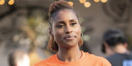 Upcoming Issa Rae Movies And TV: What's Ahead For The Insecure Star And Co-Creator