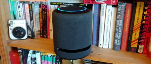 Echo Studio Review Techradar