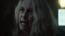 Jamie Lee Curtis Shares Halloween Kills Set Photo Praising Director David Gordon Green