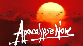 Apocalypse Now Is Becoming A Video Game, And It Sounds Incredible
