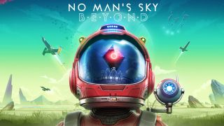 No Man's Sky Beyond is No Man's Sky 2 in all but name | GamesRadar+