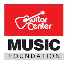 guitar center to host benefit concert for music education avnetwork. Black Bedroom Furniture Sets. Home Design Ideas