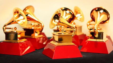 Grammy Awards 2021 Come Vederli In Streaming Candidati E Dettagli Techradar