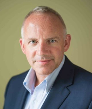 The Integrated Experience: AVIXA's Chairman Shares Insights on the Show and the Industry