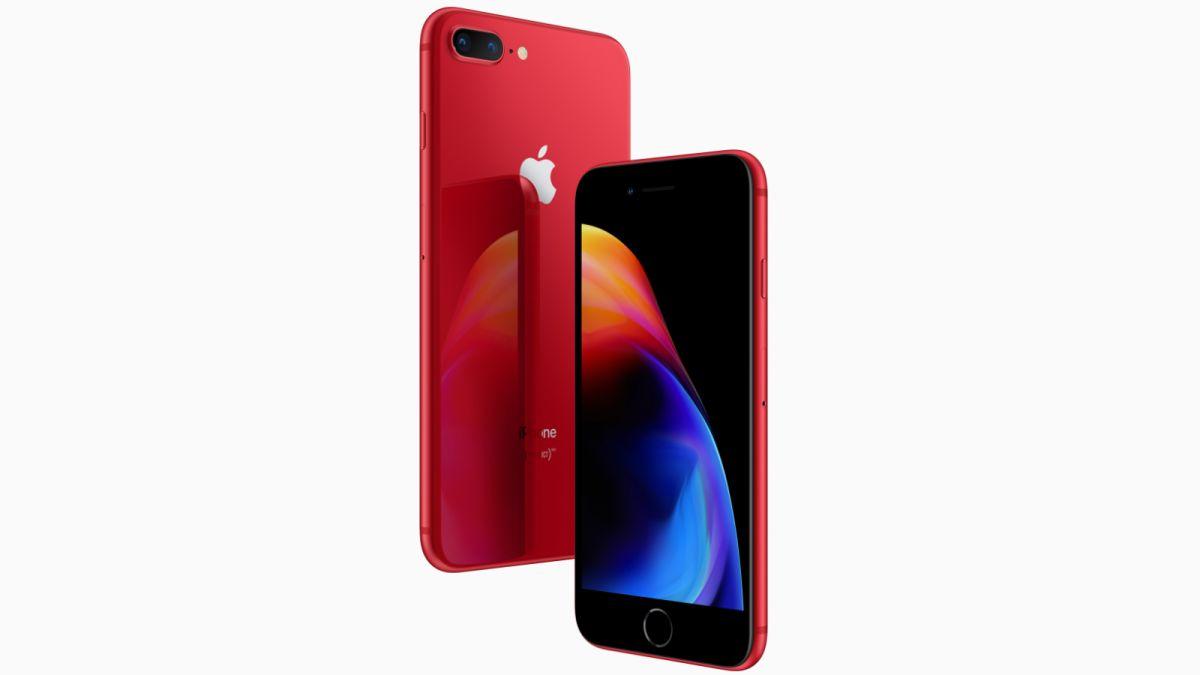 iphone 8 case colour