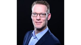 ADAM Audio Appoints Christian Hellinger to Managing Director