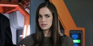 agents of shield season 7 stolen simmons kidnapped abc