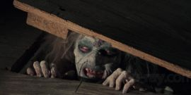 Evil Dead Rise: 6 Quick Things We Know About The New Evil Dead Movie