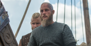 The 10 Best Vikings Episodes (So Far), Ranked