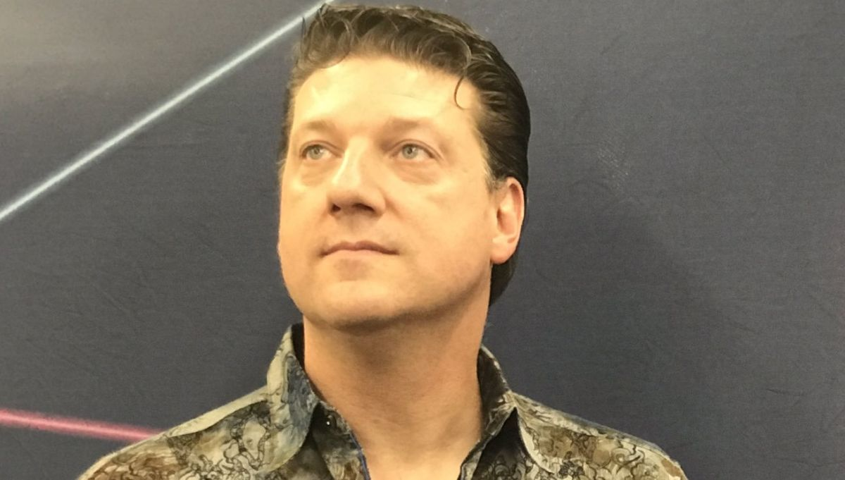 Randy Pitchford And Ex-Gearbox Lawyer Engaged In Ugly Legal Fight Over Alleged 12 -2426