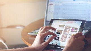 Best NZB indexing websites of 2019 | TechRadar