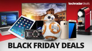 November 24 is Black Friday and we already see good deals