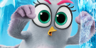Exclusive Angry Birds 2 Clip Introduces Audiences To Silver