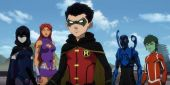 DC's Teen Titans TV Show Is Actually Happening