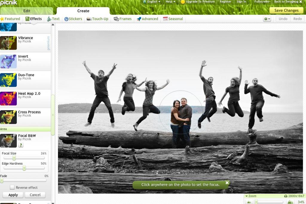 SmugMug Photo Printing Review - Quality, Features, Shipping