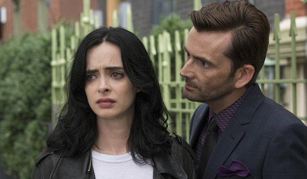 2018 Netflix Premiere Schedule: Dates For New And Returning