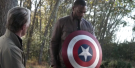 Why The Falcon And The Winter Soldier Won't Be A Typical TV Show, According To Anthony Mackie