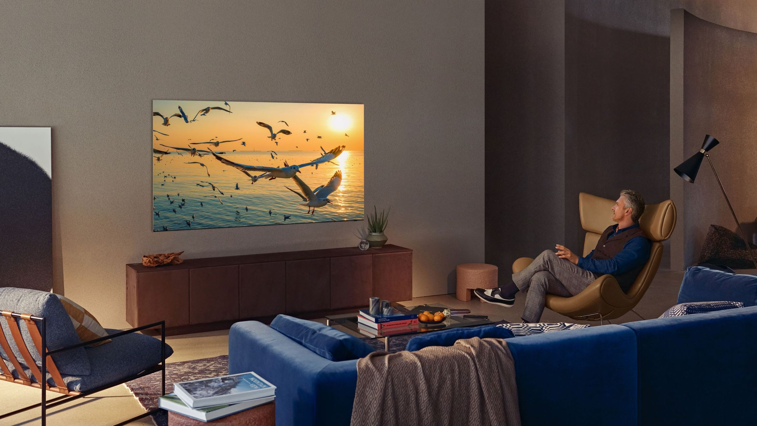 What is 4K? The basics of Ultra HD explained