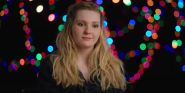 Zombieland's Abigail Breslin Reveals Her Father Died From Covid-19, Pens Sweet Tribute To Him