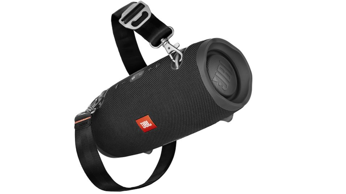 Which Jbl Speaker Should You Buy Flip 5 Charge 4 Xtreme 2 Link Portable What Hi Fi