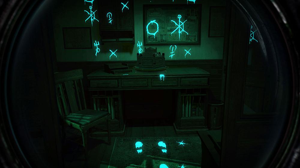 Best Oculus Quest games 2021: room vr