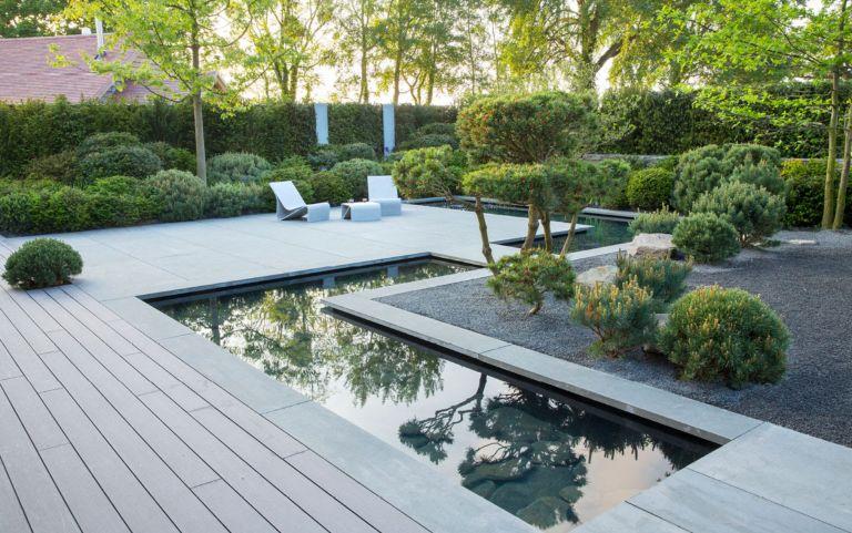 decking cleaner: Havwoods decking