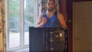 Here is what most people ask Google when building their own PC