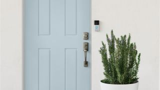 With $70 off the Ring Video Doorbell 3, you can boost your home's security for less