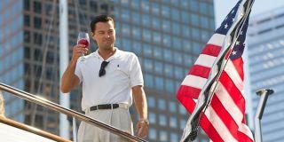 Leonardo DiCaprio asked to turn over oscar