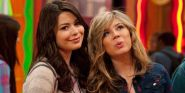 iCarly Is On Netflix Now, But Some Fans Still Aren't Happy
