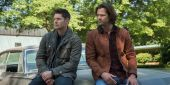Supernatural May Have Just Revealed How The Scooby-Doo Crossover Is Going To Work
