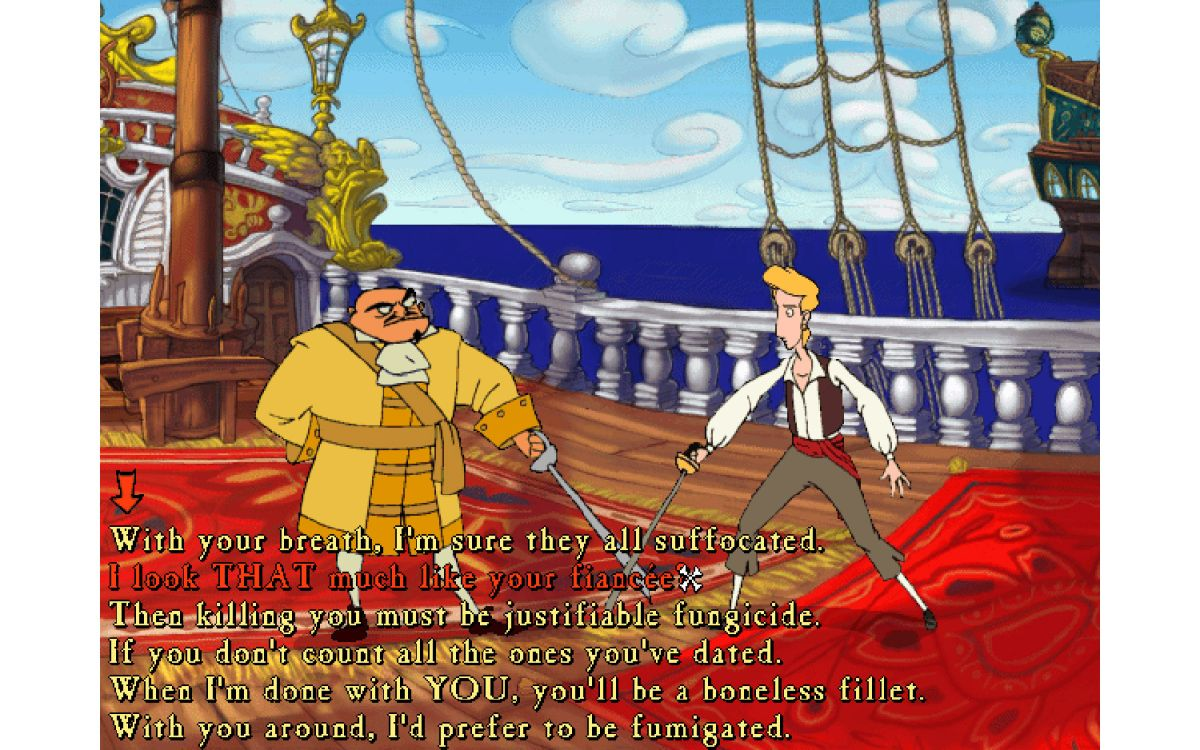 15 Classic PC Games That Still Hold Up | Tom's Guide