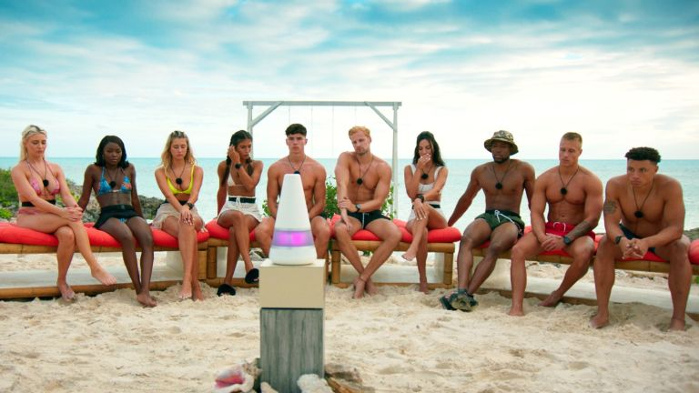 Too Hot to Handle Season 2 when is too hot to handle season 3 coming out?
